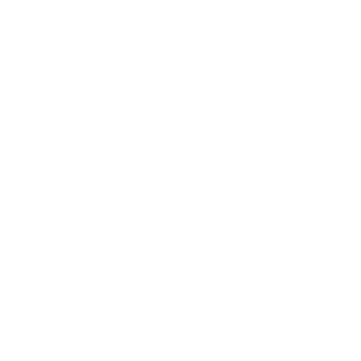 BH Properties - LinkedIn