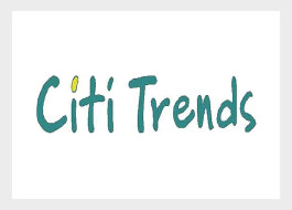 Citi-Trends