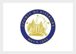 County-of-Riverside