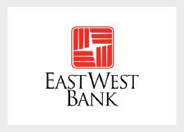 East-West-Bank