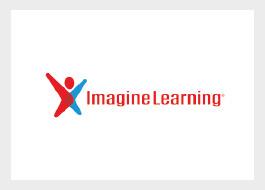 Imagine-Learning