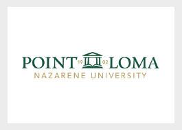 Point-Loma