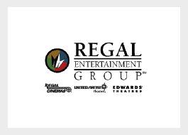 Regal-Entertainment