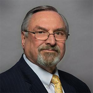 Ron Platisha, Senior Managing Director, Multi-Family Operations