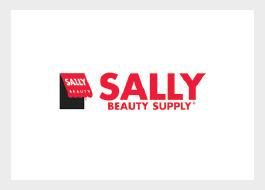 Sally-Beauty-Supply