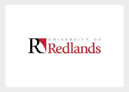 U-of-Redlands