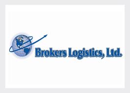 Broker Logisitics