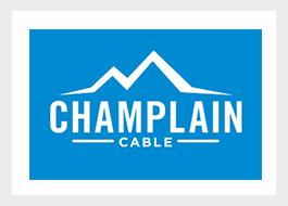 Champlain Cable