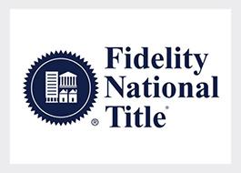 Fidelity National