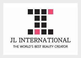 JL International