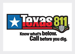 Texas Excavators