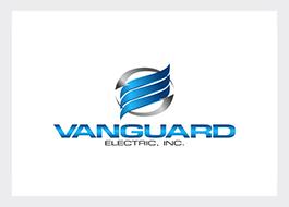 Vanguard Electric Inc.