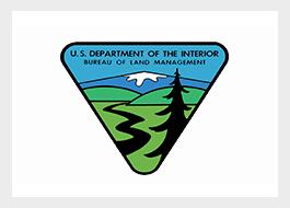 Bureau of Land Mangement