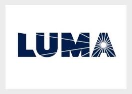 Luma Energy