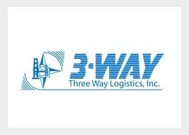 Three Way Logistics